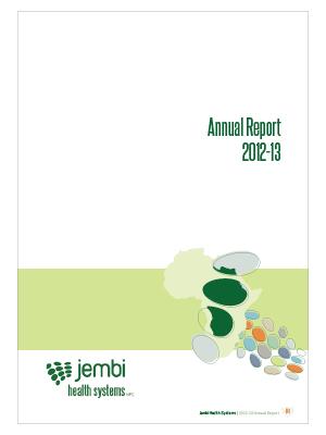 JembiAR_cover