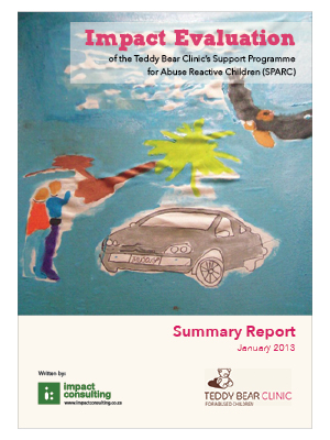 TTBCSummaryReport_cover
