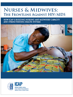ICAPNursing_coverimage